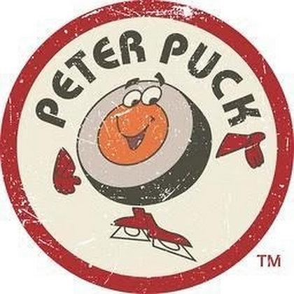 Peter Puck