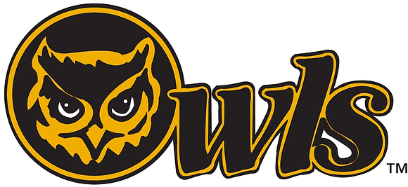 Kennesaw State Owls 1992-2011