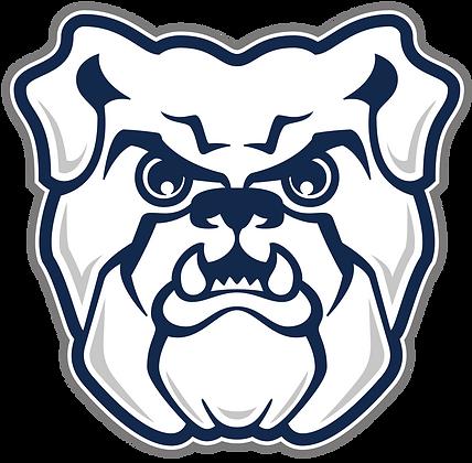 Butler Bulldogs 2015-Present