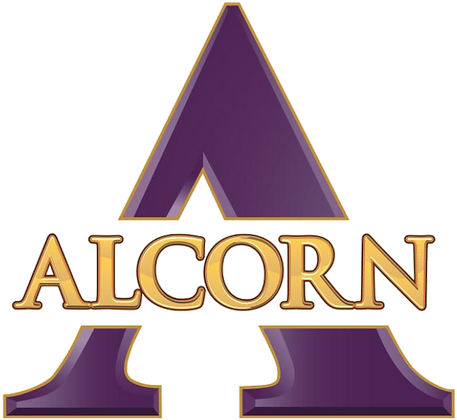 Alcorn State Braves 1996-2013