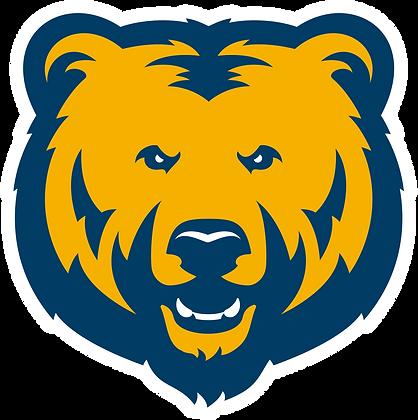 Northern Colorado Bears 2015-Present