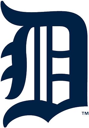 Detroit Tigers 1926