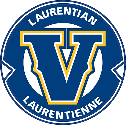 Laurentian Voyageurs 2013-pres
