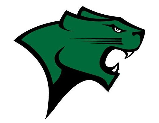 Chicago State Cougars 2009-Present