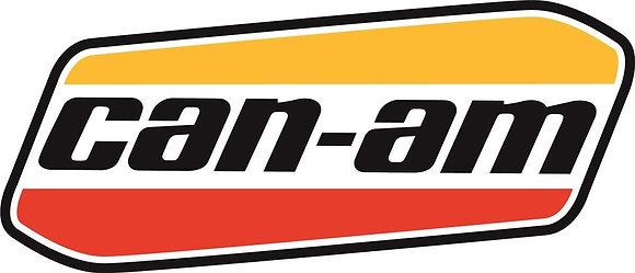 Can-Am #2