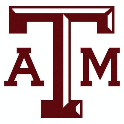 Texas A&M Aggies 2001-2006