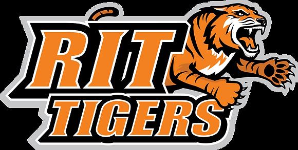 RIT Tigers 2004-Present