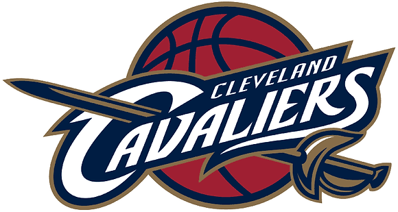 Cleveland Cavaliers 2003-2010