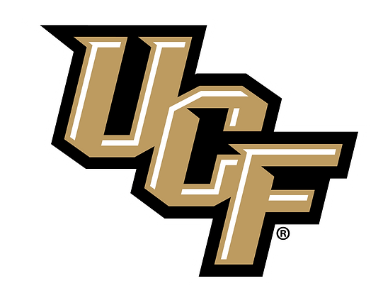 Central Florida Knights 2012-Present