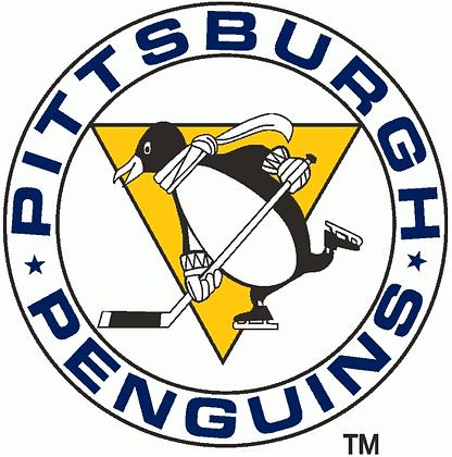 Pittsburgh Penguins 1967