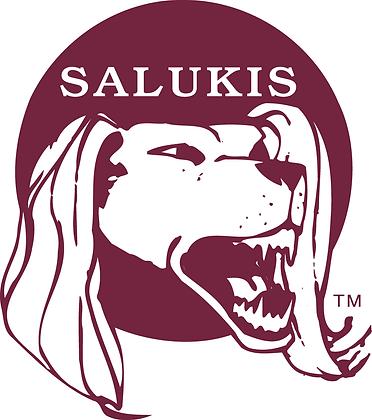 Southern Illinois Salukis 1977-2000