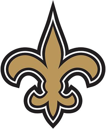 New Orleans Saints 2002-2011