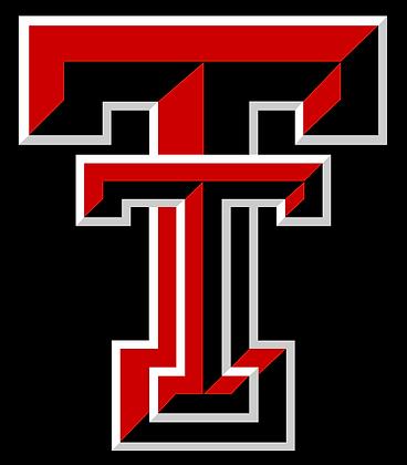 Texas Tech Red Raiders 2000-Present