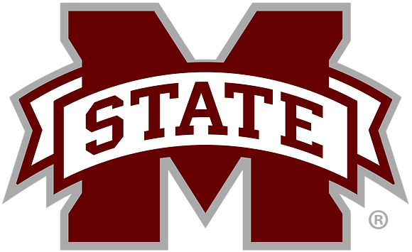 Mississippi State Bulldogs 2009-Present