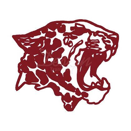 LaFayette Leopards 1986-1999