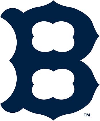 Boston Braves 1921-1924