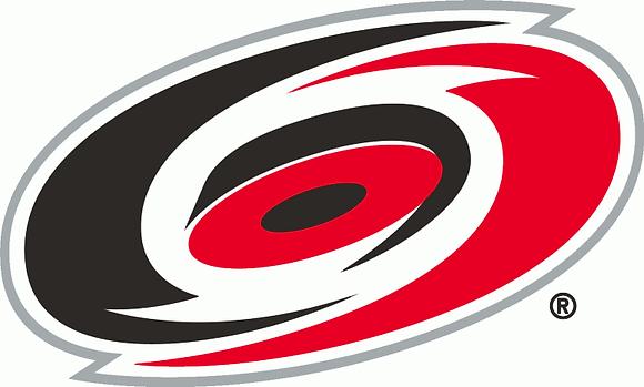 Carolina Hurricanes 1997-1998