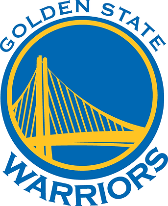 Golden State Warriors 2010-Present