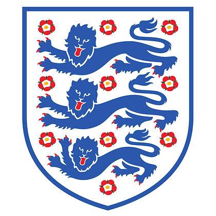 England National