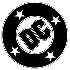 DC Comics 1976