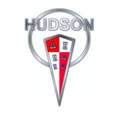 Hudson 1940