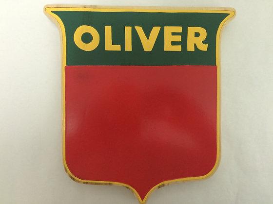 Oliver (1950)