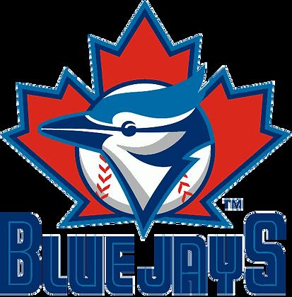 Toronto Blue Jays 1997-2002