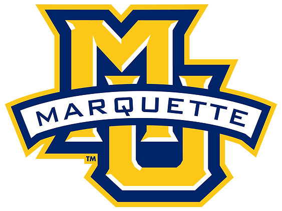 Marquette Golden Eagles 2005-Present