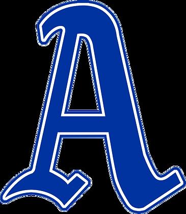 Philadelphia Athletics 1928-1929
