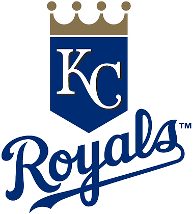 Kansas City Royals 2002-Present