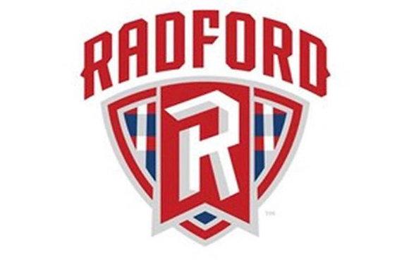 Radford Highlanders 2016-Present