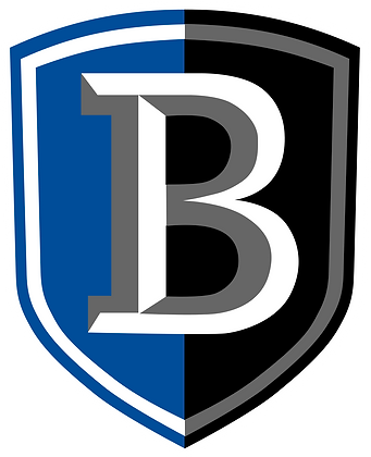 Bently Falcons 2013-Present