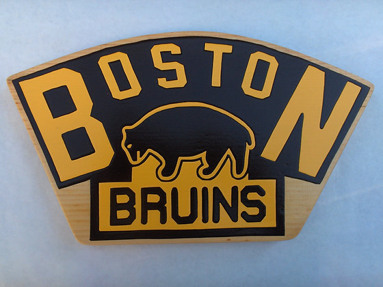 Boston Bruins 1924-1925