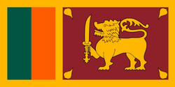 Sri Lanka $40