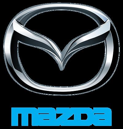 Mazda 1997