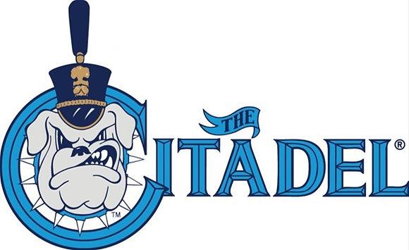 The Citadel Bulldogs 2000-Present