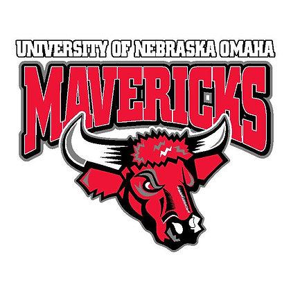 Nebraska Mavericks 1997-2003