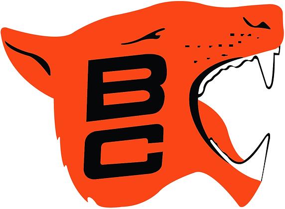 BC Lions 1967-1977
