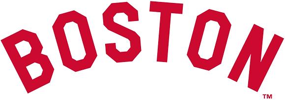 Boston Beaneaters 1901-1906