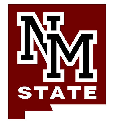 New Mexico State Aggies 1986-2005