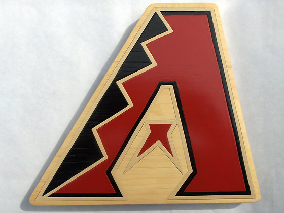 Arizona Diamondbacks 2012-Present