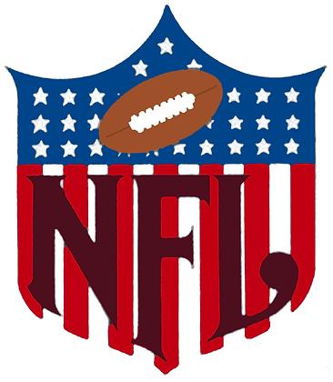 NFL 1953-1958