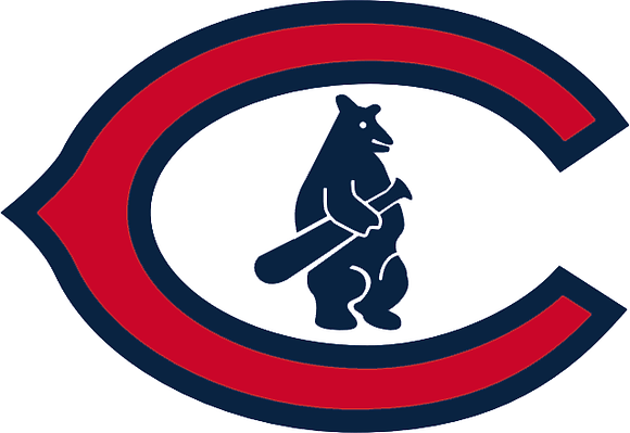 Chicago Cubs 1927-1936