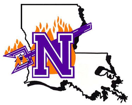 Northwestern State Demons 2008-2013