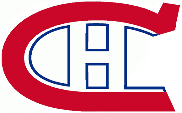 Montreal Canadiens 1921