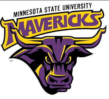 Minnesota State Mavericks 2001-Present