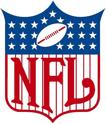 NFL 1959-1968