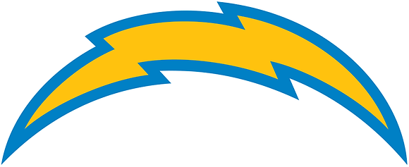 Los Angeles Chargers 2020-Present