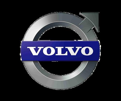 Volvo 2006
