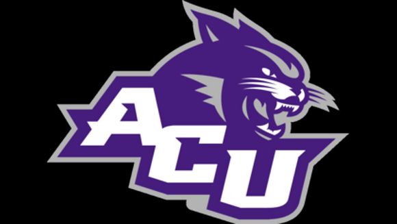 Abilene Christian Wildcats 2013-Present